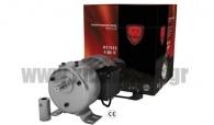 Μοτέρ Σούβλας Βαρέως Τύπου 21rpm - Motore